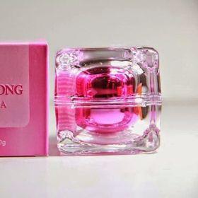 Kem làm hồng nhũ hoa hồng môi và vùng kín NENHONG Hàn Quốc giá sỉ