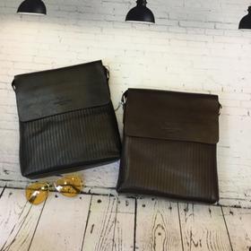 Túi đeo chéo ipad da giá sỉ
