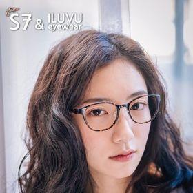 Mắt kính 100 Hàn Quốc