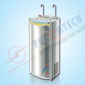 Máy lọc nước Pucomtech TT012 giá sỉ