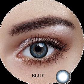 Kính áp tròng - Lens mắt