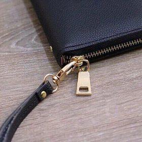 ví cầm tay quảng châu giá sỉ