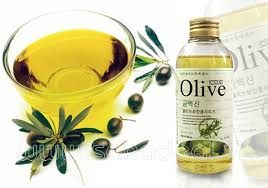 Tinh Dầu Massage Olive Oli 160ml giá sỉ