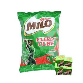 Milo Cube Thái Lan giá sỉ