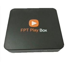 Android TV Box – FPT Play Box giá sỉ