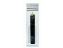 Máy lạnh tủ đứng LG AP- C246KLA0 giá sỉ