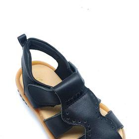 Giày trẻ em nam