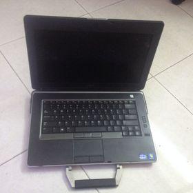 DELL E6430 ATG I7-3632QM RAM 8GB giá sỉ