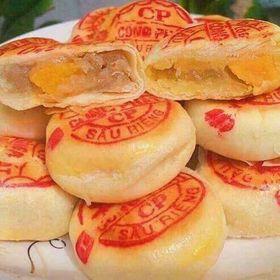 Bánh Pía MiNi Nhà Làm giá sỉ