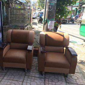 Sofa NP36