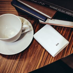 THIẾT BỊ PHÁT SÓNG WIFI TỪ SIM 3G 4G XIAOMI MF855 giá sỉ
