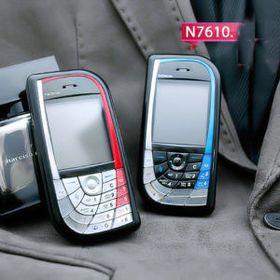 Nokia 7610 zin KO PHỤ KIỆN giá sỉ