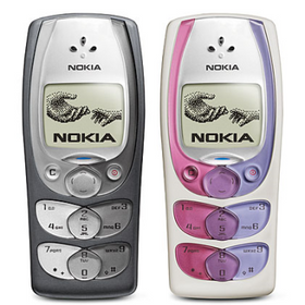 Nokia 2300 zin KO PHU KIEN giá sỉ