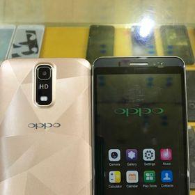 Oppo R16 Đài Loan full box ko phụ kiện giá sỉ