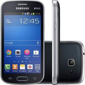 Galaxy s7392 2 sim giá sỉ
