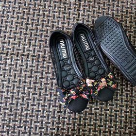 Giày búp bê nữ Ý Phương sỉ 58k giá sỉ