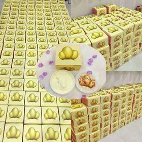 Kem Body trứng gà cốt Thái Thailand giá sỉ
