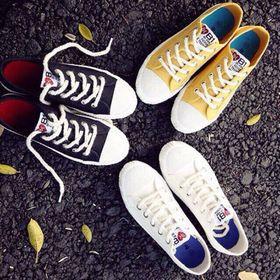 giày thời trang giá sỉ