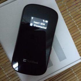 Router SOFTBANK 007Z 3G 4G WIFI PHÁT có khe cắm sim giá sỉ
