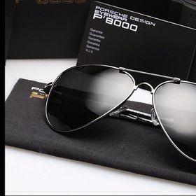 Mắt kính PorscheP-8000 chống tia UV giá sỉ