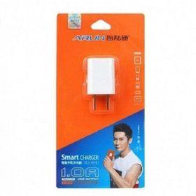 Cóc sạc Arun Iphone 5 Max 2 1A - U130 giá sỉ