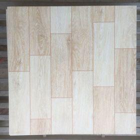 gạch gỗ đẹp giá sỉ