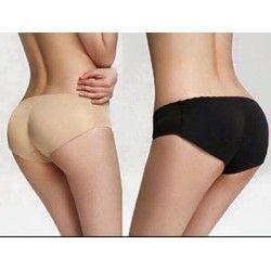 quần nâng mông