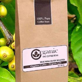 cà phê mô cha MOCHA HANDY ROASTED COFFEE - chuyên sỉ và lẻ giá sỉ