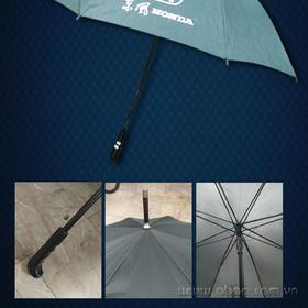 ô dù làm theo mẫu thiết kế
