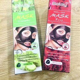 Mặt nạ Balay peel off Mask giá sỉ