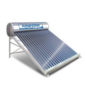 NLMT 180L AP 5818 PPR máy nước nóng năng lượng mặt trời AmaroStar sản phẩm dành cho nguồn nước nhiễm phèn nhiễm mặn giá sỉ