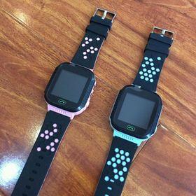 Đồng hồ định vị trẻ em se202