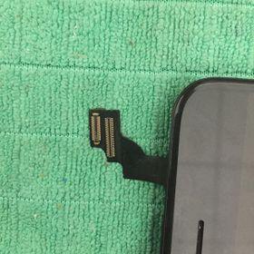 màn hình iphone 6Plus zin Tháo máy giá sỉ
