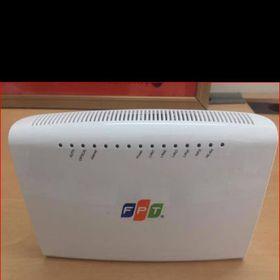 lắp wifi FPT Ninh thuận giá sỉ