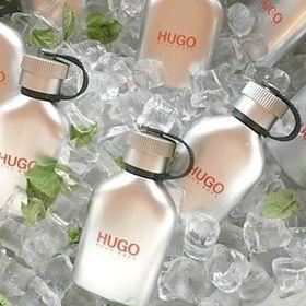 Nước hoa nam Iced 150ml big size sỉ 93k giá sỉ