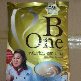 Bột sữa béo B-one giá sỉ