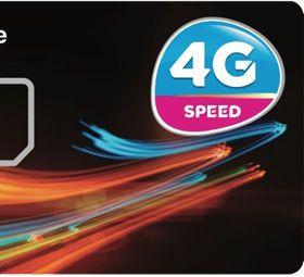 Sim 4G Vinaphone Miễn Phí Cả Năm giá sỉ