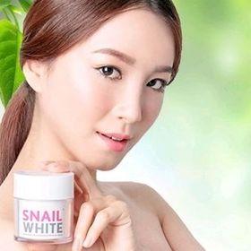 kem body dưỡng trắng da giá sỉ