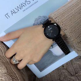 Đồng hồ nữ scottie giá sỉ