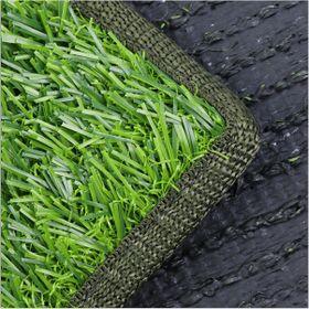 Thảm chùi chân cỏ nhân tạo giá sỉ