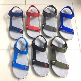 sandal nam nữ giá sỉ