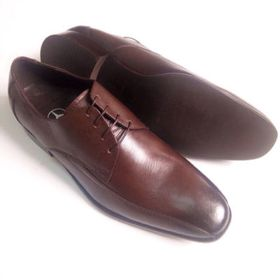 Giày da công sở nam giá sỉ