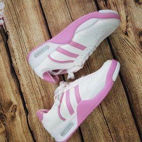 giày bata