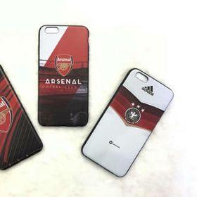 ốp lưng iphone in hình CLB