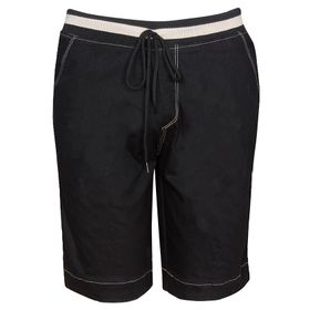 Ri 5 chiếc Quần Short Nam Cạp Chun SHORT NAM 900002 giá sỉ