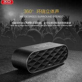 Loa Bluetooth XO -