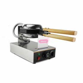 máy bánh trứng gà non Hồng Kông giá sỉ