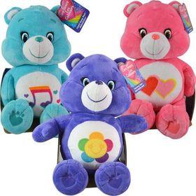 Thú nhồi bông gấu Care Bear 105 giá sỉ