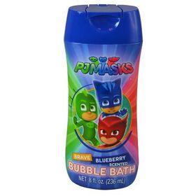 Sữa tắm tạo bọt PJ Masks Bubble Bath 236ml giá sỉ