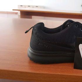 giày tt nam